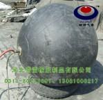 供应橡胶管道堵水封堵充气球胆
