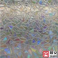 供应榆林玻璃贴膜 防晒膜