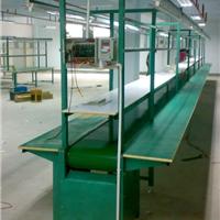 供应流水线设备,生产线,工作台