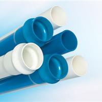 供应联塑PVC-M给水管