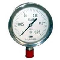 供应太原压力表氧气表两用校验器