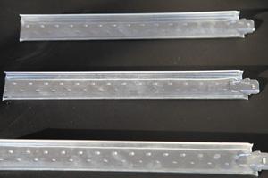 厂家大量供应优质轻钢龙骨