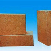供应郑州特种水泥厂供应425快硬水泥