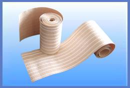 供应优质皱纹夹丝复合纸