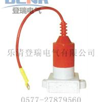 供应TBP-O-7.6,TBP-O-7.6厂家