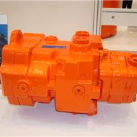 K3VL140/B-1NRMM-L0/1-M2