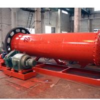 供应河南干式球磨机设备,湿式球磨机设备