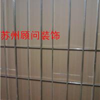 供应苏州烤漆龙骨矿棉板吊顶