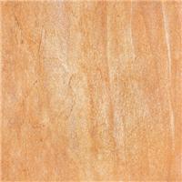 罗浮宫陶瓷 澳洲砂岩 大理石瓷砖