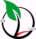 东莞市伟森仪器设备有限公司
