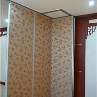 上海赫高供应移动隔断/办公隔断/玻璃隔断/活动隔断