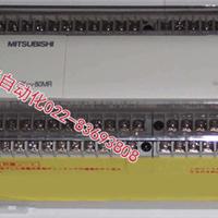 FX2N-32MR-001三菱PLC@唐山保定