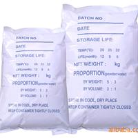 供应木胶粉厂家木胶粉供应商