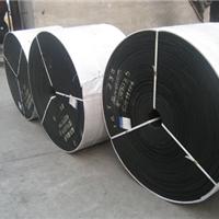 输送带、橡胶输送带、钢丝绳输送带