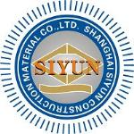 上海司允工程塑料有限公司