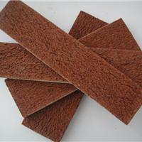 手工砖 拉毛砖 陶土砖 外墙砖 手工拉毛砖