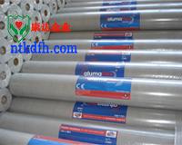 防水透气膜 许杨林 杜邦品质康达制造