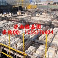 供应菱镁建筑模壳技术
