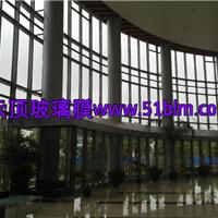 供应建筑玻璃隔热节能防爆膜