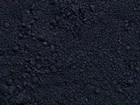 供应氧化铁黑