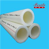 供应PE喷灌用管�PPR管材管件
