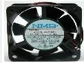供应日本NMB散热风扇1204KL-04W-B59