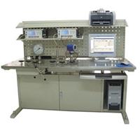 多功能压力仪表检定装置(开放式)供应