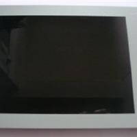 供应震雄CDC-88注塑机显示屏,注塑机配件