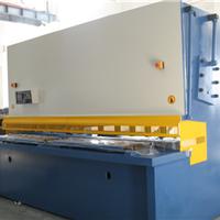 供应安徽靠前家生产大型剪板机厂家、折弯机生产厂家