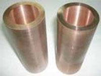 供应C22000进口环保铜合金棒材板材带材管材批发价格