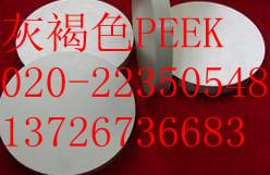 供应PEEK板材~PEEK棒材~PEEK材料介绍