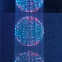 供应LED光纤冷光源 LED光纤冷光源 光纤冷光源价格