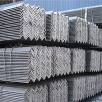 供应ENAB-43000铝锭ENAB-43000铝板铝棒