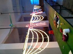 供应LED艺术街灯