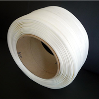 供应蓬江透明打包带、江海黄色打包带、开平打包带
