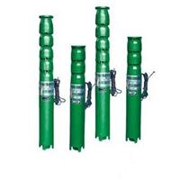供应深井潜水泵