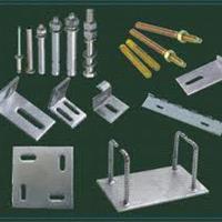 供应不锈钢驳接爪规格价格厂家