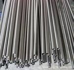 304不锈钢制品毛细管