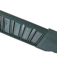 120瓦LED路灯/120W LED路灯