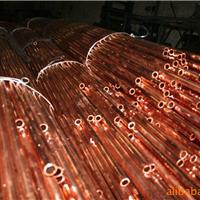 供应日本三宝红铜线/红铜线C1100