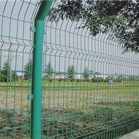 供应围地护栏网价格,养殖护栏网价格,小区护栏网价格