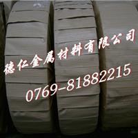 供应CK67弹簧钢板,进口德国CK67弹簧钢薄板
