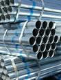 供应焊管,钢管,热镀锌管,热扩管,大棚管