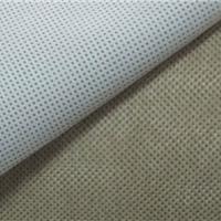 用途广屋面防水透气膜/建材防水透气膜/高品位防水透气膜