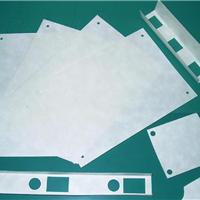供应PET麦拉片,PC麦拉片,PVC麦拉片,透明麦拉