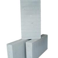 墙体砌块销售加气块销售