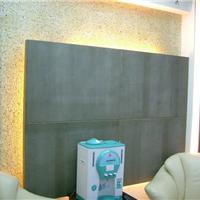 供应宁波木丝水泥板/杭州木丝水泥板