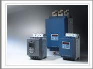 现货供应雷诺尔变频器JJR1115