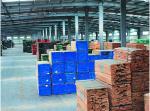 上海傲世木业公司