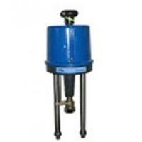 PSL202,推力2.0KN电动调节阀电子式电动执行器尺寸性能可靠的